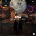 FULL ALBUM: Ecco – More Of Me (EP)
