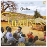 [Gospel] Frank Edwards – Happiness