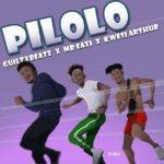 [Music] GuiltyBeatz ft. Mr Eazi, Kwesi Arthur – Pilolo