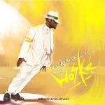 [Music] Olamide – Woske