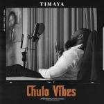 FULL ALBUM: Timaya – Chulo Vibes (EP)