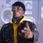 Victor AD ft. Erigga – Why (Video)