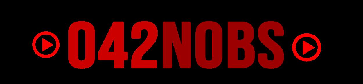 042Nobs