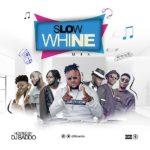 [Mixtape] DJ Baddo – Slow Whine Mix