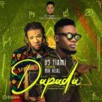 [Music] DJ Tiami ft. Mr Real – Dapada