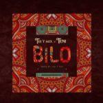 [Music] Tee-Y Mix ft. Teni – Bilo
