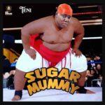 [Music] Teni – sugar mummy
