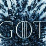 Game Of Thrones Season 8 Episode 3 (S08E03) – The Long Night