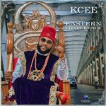 FULL ALBUM: Kcee – Eastern Conference