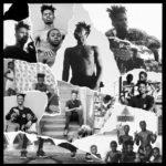 Kwesi Arthur – Live from Nkrumah Krom, Vol II: Home Run (EP)