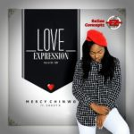 [Music] Mercy Chinwo ft. Shady B – Love Expression