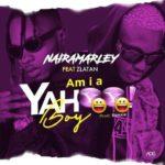 Naira Marley ft. Zlatan Ibile – Am I A Yahoo Boy