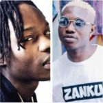 [Music] Naira marley ft Zlatan – Am I A Yahoo Boy? (Snippet)