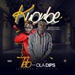 [Music] Teto Ft. Oladips – Kuonbe