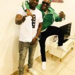 "Guccimaneeko To Drop New Song ""Malemole"" featuring Zlatan Ibile"