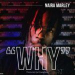 [Music] Naira Marley – Why