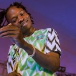 Naira Marley's Management Issues Official Statement About His Arrest