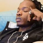 BREAKING NEWS: EFCC Arrests Naira Marley