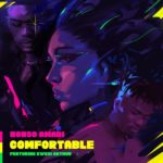 Music] R2Bees – Boys Kasa ft  King Promise, Kwesi Arthur