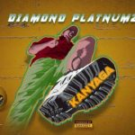 Diamond Platnumz – Kanyaga