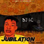 DJ IC – Jubilation Mix