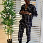 DJ Spinall Teases New Song
