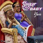 Yovi – Sugar Baby