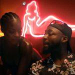 [Video] Davido Ft. Chris Brown – Blow My Mind