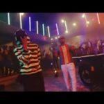 [Video] ID Cabasa Ft. Wizkid, Olamide – Totori