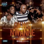 [Music] Oodera ft Kcee x Quincy – Okwu Nwanne