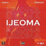 [Music] Iyanya ft. Peruzzi – Ijeoma
