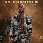 King Promise – F.O.O.D (F**k Op Da Dancefloor)