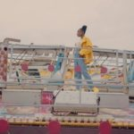[Video] Lyta – Monalisa