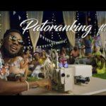 [Video] Patoranking ft. Bera – Wilmer