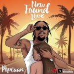 [Music] Popcaan – New Found Love