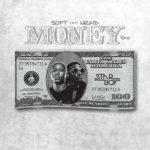 [Music] Soft Ft. Wizkid – Money (Remix)