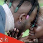 [Video] Zoro – Nwunyem