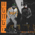 [Music] Tekno ft. Zlatan Ibile – Agege