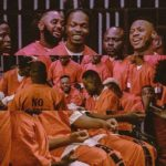 """Nigerians Reacts to Naira Marley's """"Soapy"""" Music Video"""