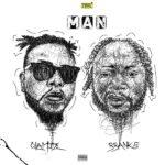 [Music] BBanks ft. Olamide – Man