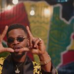[Video] Broda Shaggi – Nor Nor