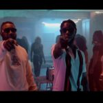 [Video] Mut4y ft. Maleek Berry – Turn Me On