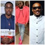 Davido Reveals Favourite Song Off Upcoming Album Features 2Baba, Jeremih