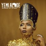 [Music] Yemi Alade – Night and Day