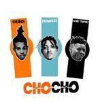 [Music] Citi Boi ft. Idowest, Wale Turner – Cho Cho