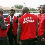 EFCC Releases Names Of 13 Arrested Suspected Internet Fraudsters In Enugu