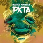 [FREE BEAT] Naira Marley – Puta Instrumental