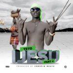 [Music]  Teto – Ijesu (Part 4)