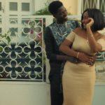 [Video] Lyta ft. Davido – Monalisa (Remix)