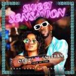 [Music] Orezi  ft.  Sheebah – Sweet Sensation
